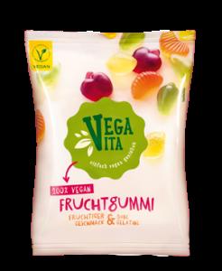 Fruchtgummi | Vegavita