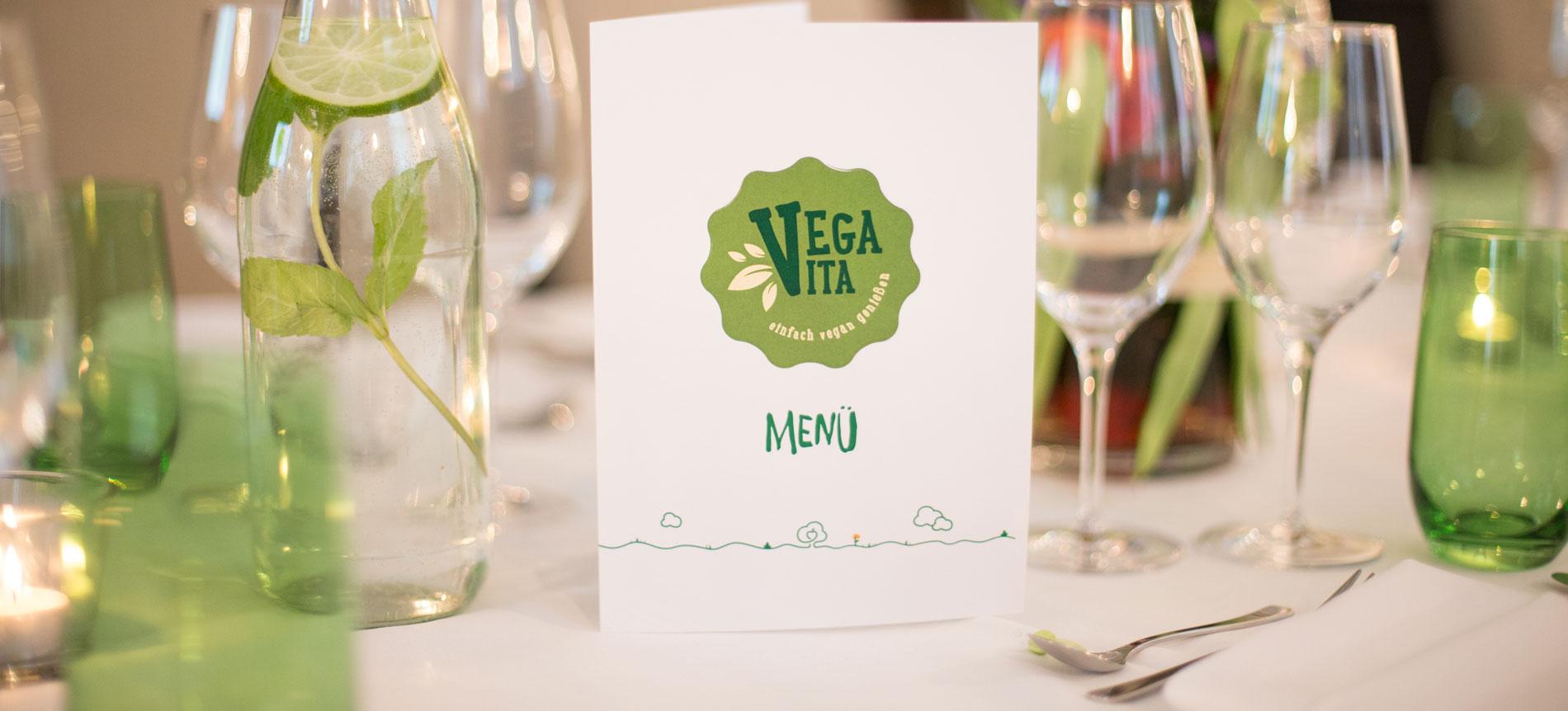 veganes 5 g nge men vegavita. Black Bedroom Furniture Sets. Home Design Ideas