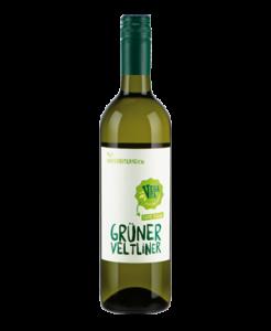 Grüner Veltliner | Vegavita