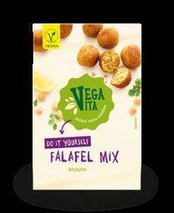 Falafel Mix | Vegavita