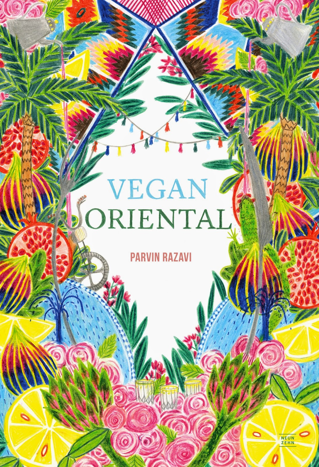 vegan-oriental-cover-gross