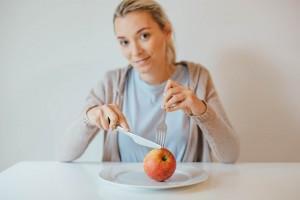 Warum es manchmal schwer ist vegan zu sein