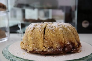 NomNom Bakery Kuchen