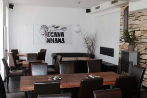 Vegana-Indiana-Interieur