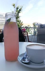 Klyo Drinks