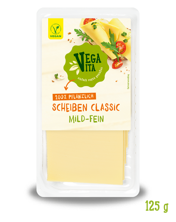 Scheiben Classic