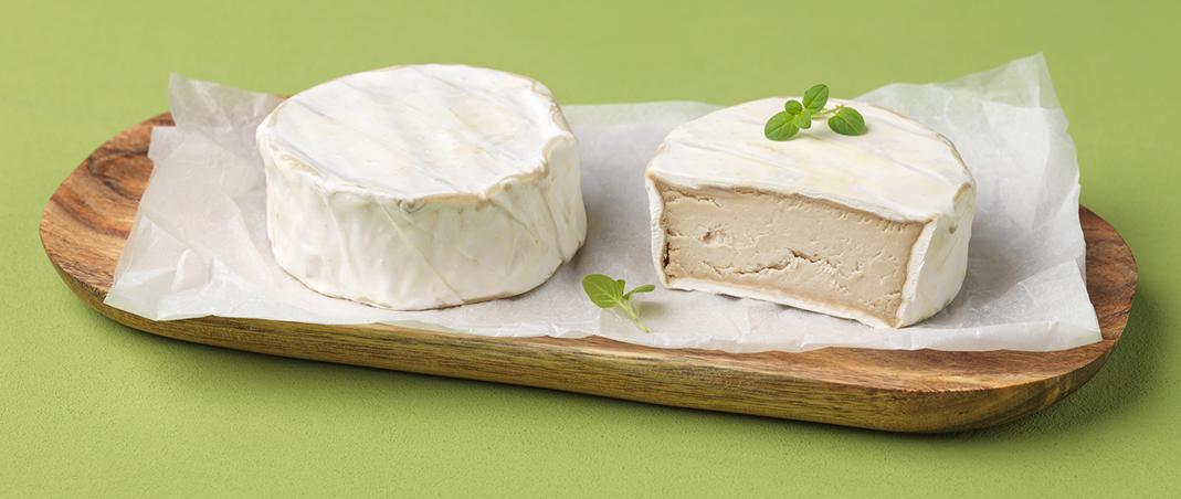 Blogbeitrag Camembert Reifegrad 2